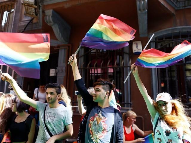 Ankara verbiedt lhbti-evenementen vanwege 'openbare veiligheid'