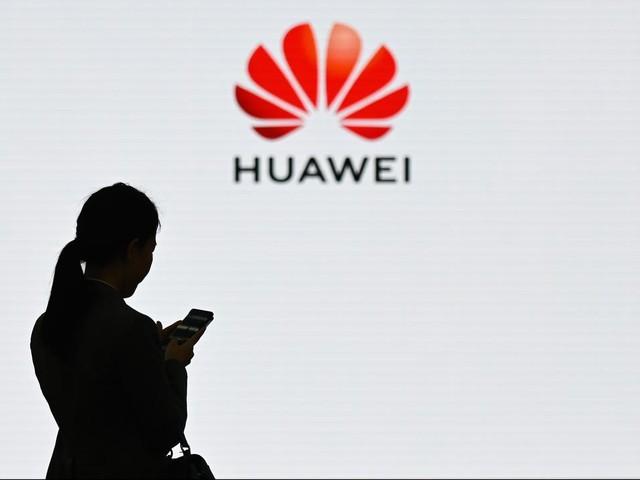 Europese Unie: 'Chinese inlichtingenwet meewegen bij 5G in Europa'