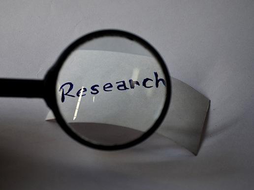 Impactanalyses bieden houvast in roerige tijden