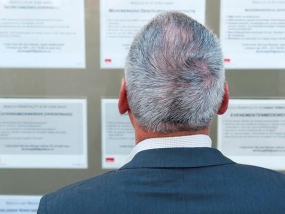 Bijstandsexperiment: 'Zie ik dan mijn casemanager niet meer? Hier met dat inschrijfformulier!'