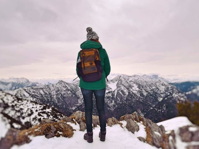 Drie nieuwe reisboeken om bij weg te dromen