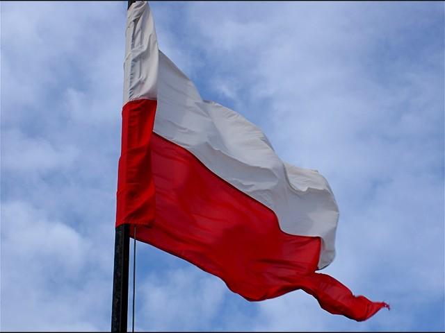 Nieuwegein wil van Poolse partnerstad af