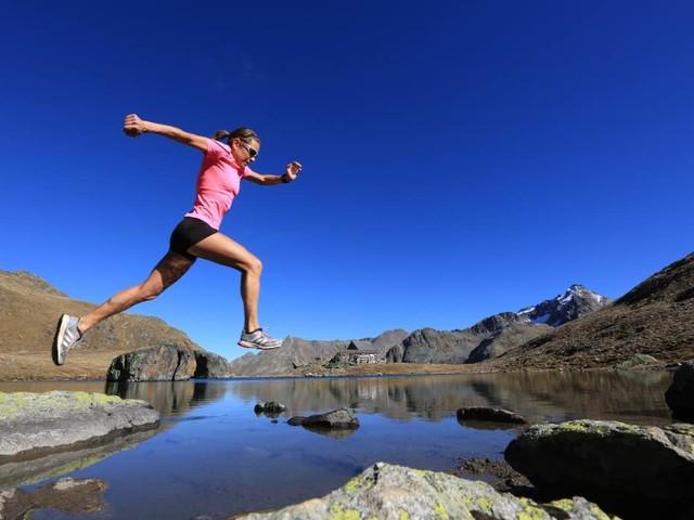 800 dingen om te doen in het Zwitserse Davos Klosters