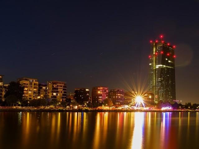 Nederlandse banken betaalden in 2019 630 miljoen euro aan ECB voor negatieve depositorente