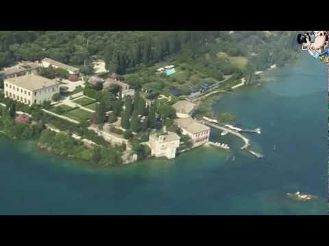 Video Punta San Vigilio