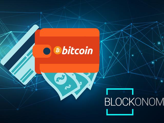 Bitcoins kopen: hoe werkt het?