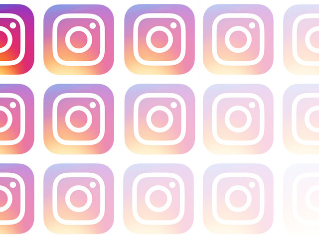 Instagram Now Lets You Pick Who Can Comment On Your Posts
