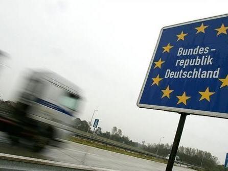 'Meer contact met Duitsland voor boost Twentse economie'
