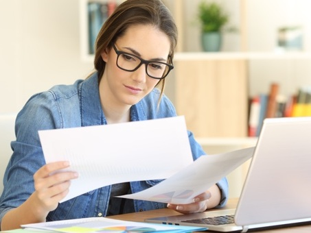 Here Are the Right Ways (And the Wrong Ways) to Use a Personal Loan