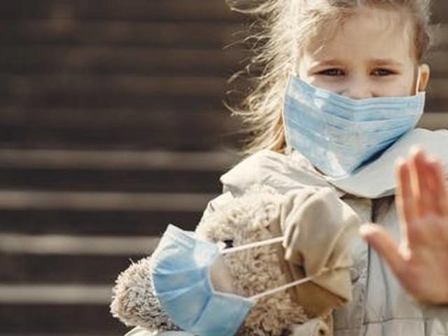 Coronanieuws: 41 nieuwe ziekenhuisopnames, weinig steun voor avondklok
