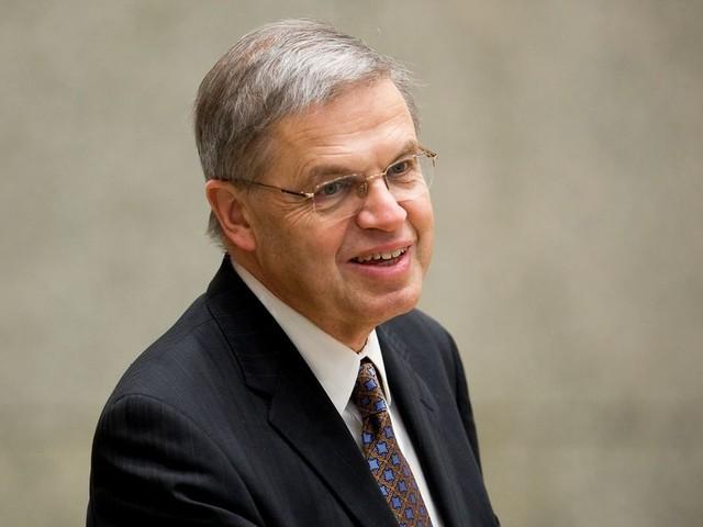 Oud-minister Hirsch Ballin moet getuigen in zaak van Julio Poch tegen de Staat