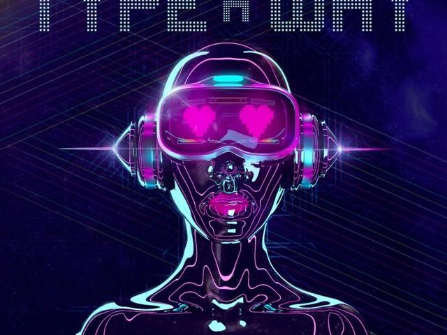 Eric Bellinger – Type A Way Feat. Chris Brown & OG Parker [New Song]