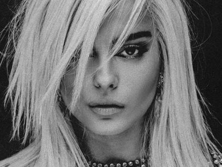 """Bebe Rexha – """"Steady"""" f. Tory Lanez"""