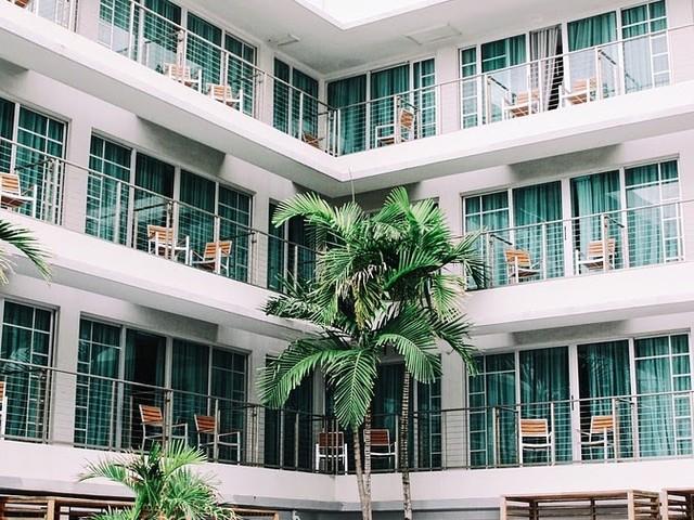 Terug Verplichte waarschuwing voor beleggen in vakantiewoningen buiten AFM-toezicht