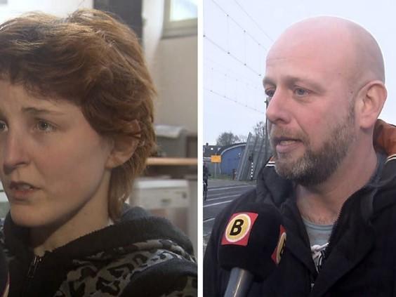 Komt er snel een oplossing voor de gevaarlijke spoorwegovergang in Den Bosch?