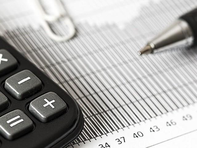 Ouderwets huishoudboekje nog steeds populair voor financiële administratie