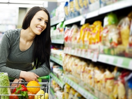 Best Money Tips: Avoid These Costly Grocery Shopping Habits