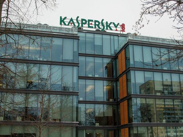 Nederlandse overheid handhaaft verbod op software van Kaspersky