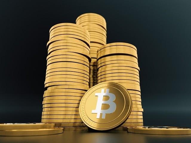 Mijlpaal: 18 miljoenste bitcoin gemined