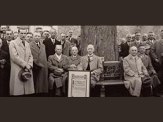 Lokale bronnen uit Bergen en Egmond online bij Regionaal Archief