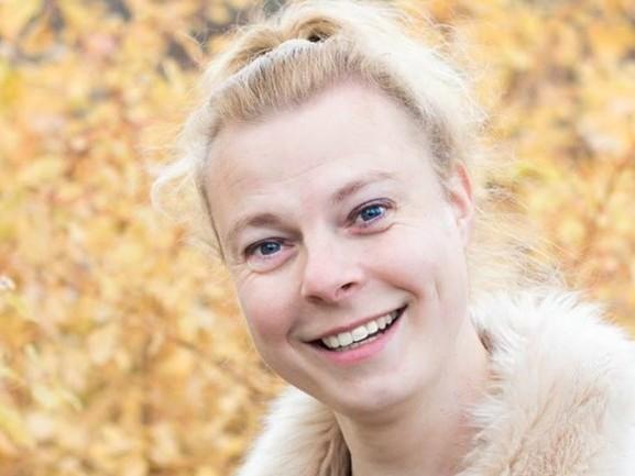 Transgender Nicole krijgt uitnodiging voor onderzoek naar baarmoederhalskanker: 'Hilarisch'