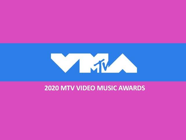 2020 MTV VMAs Nominations: Complete List