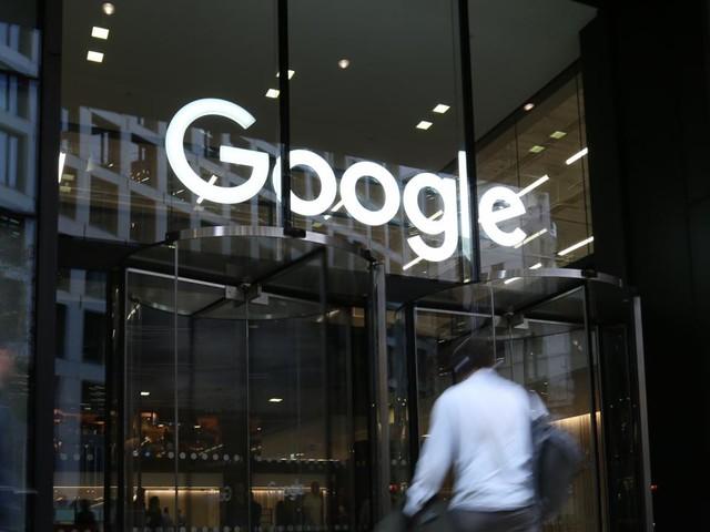 'Google bood EU in 2017 aan Android te veranderen'
