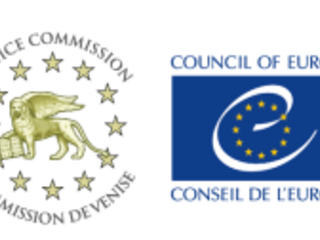 Venice Commission: the legal protection of citizens in the Netherlands is inadequate; the Netherlands should reform its legal systems