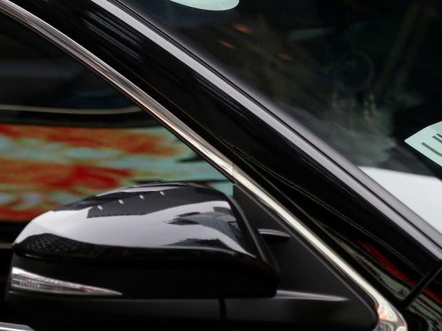 Uber: 6000 ongewenste seksuele handelingen in twee jaar in VS