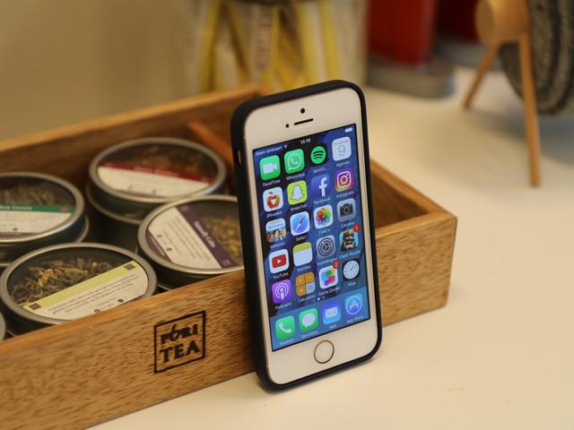 Waarom de iPhone SE 2 voor Apple net zo belangrijk wordt als de X
