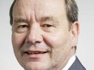 Nederlandse EU-topambtenaar wordt staatssecretaris