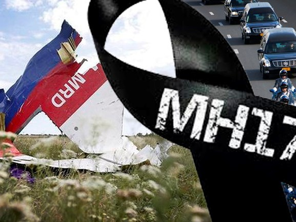 'Het gemis is nog altijd groot, het slijt niet', ramp met vlucht MH17 nu vijf jaar geleden