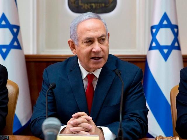WOII-rel tussen Israël en Polen torpedeert topontmoeting
