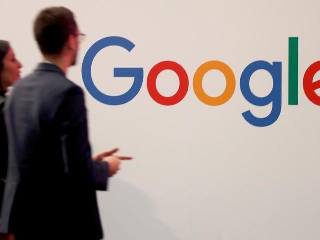Google ontkent banden met Chinese leger na aantijgingen miljardair