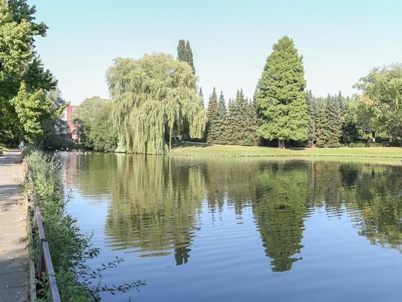 Onttrekkingsverbod voor water uit beken en vijvers in groot deel van Twente