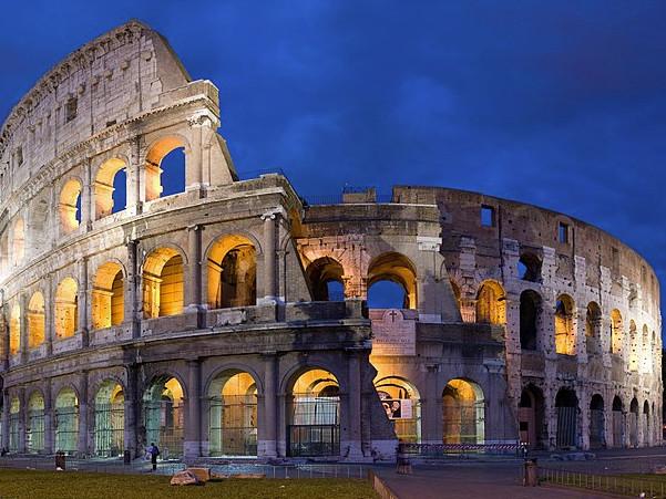 Premier Italië wil dialoog, geen ander beleid