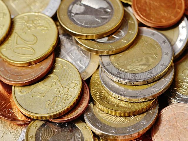 Duits coalitieakkoord brengt Euro op hoogste niveau sinds 2014