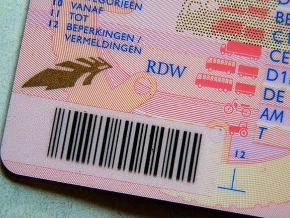 Dronken automobilist van A17 bij Oud Gastel geplukt: 'Hij had zowat de hele rijbaan nodig'