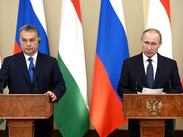 EU verlengt sancties tegen Rusland wegens inlijving Krim