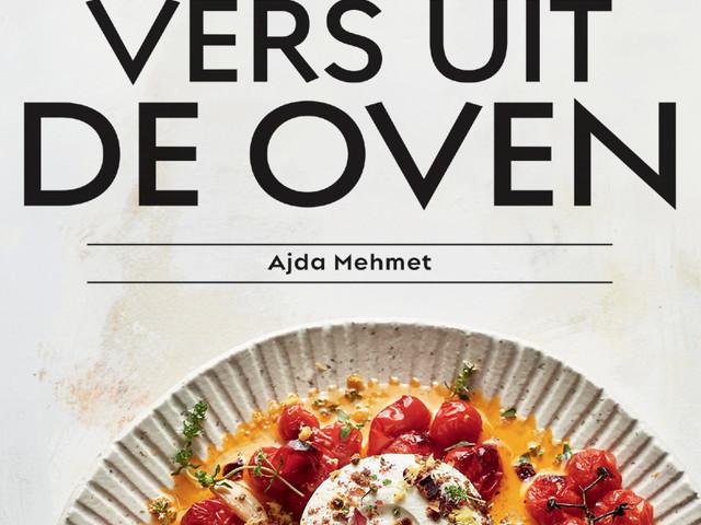 Boek uitgelicht: vers uit de oven
