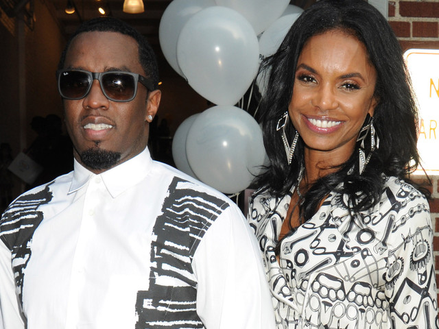Gone Too Soon: Kim Porter Passes Away At Only 47-Years-Old