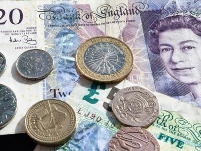 Nieuwe keten Geldwisselkantoren in Nederland