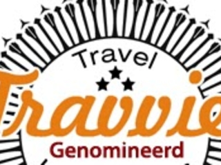 Gardafriends genomineerd voor Travvies Award!