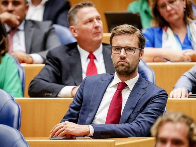 D66: Kabinet moet meer opkomen voor ongelovigen