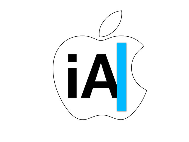 Oogappels: iA Writer is de ultieme tekstverwerker voor Mac en iOS
