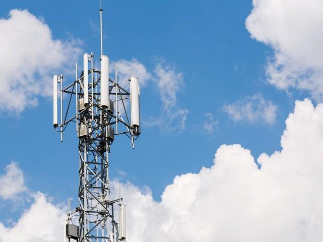 Hardware- en softwarefouten grootste oorzaak van telecomstoringen in Europa