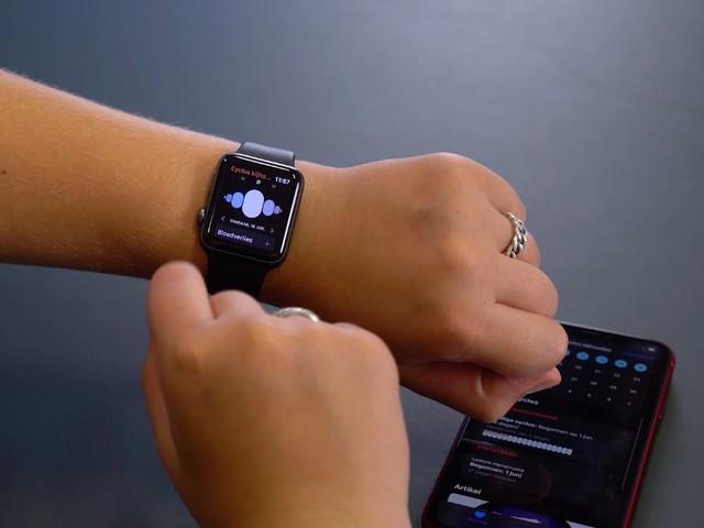 watchOS 6 preview: voorbode op een nog completere Apple Watch