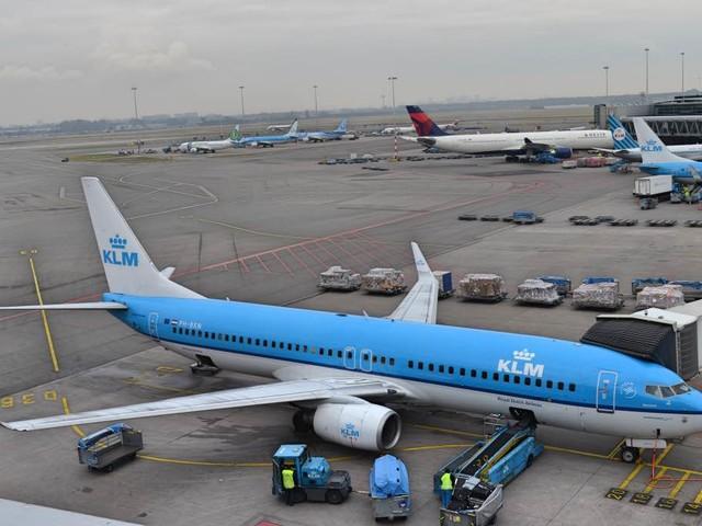 KLM voegt Cork (Ierland) toe aan het Europese netwerk