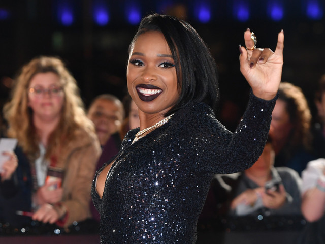 J Hud Looks Goodt: A Gallery Of Reasons David Otunga Is Going To Desperately Miss His Banshee Bae