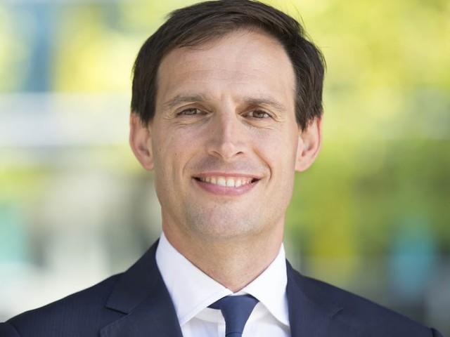 Minister Hoekstra onderzoekt mogelijkheden volksaandelen Volksbank